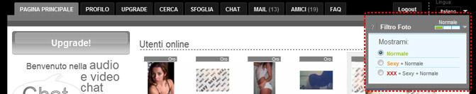 video escort italiana porn tette grosse